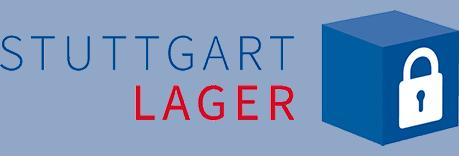 Stuttgart Lager